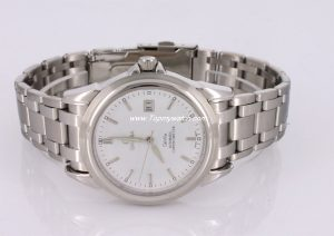 Omega-Watches-1280676652-68