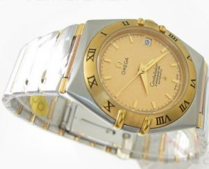 Omega-Watches-OM-17-37