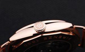 Panerai-Radiomir-Black-Surface-Red-Bracelet-Watches-PA1738-75_2