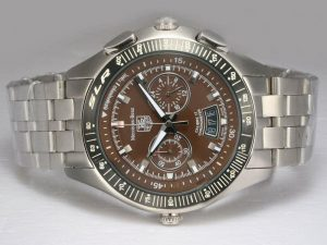 Tag-Heuer-Mercedes-Benz-Brown-Dial-With-Black-Bezel-Watch-18