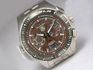 Tag-Heuer-Mercedes-Benz-Brown-Dial-With-Black-Bezel-Watch-18_1