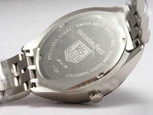 Tag-Heuer-Mercedes-Benz-Brown-Dial-With-Black-Bezel-Watch-18_2