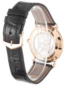 réplicas de relojes